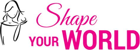 Shape Your World Society